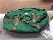 CABELAS Outdoor Sports PACK BAG